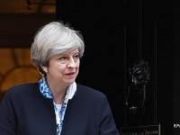 Британия требует от ЕС уступок на переговорах по Brexit