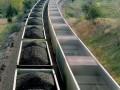 В ДНР заявили о полном прекращении поставок угля в Украину