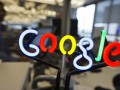 Google отменила легендарное правило для своих сотрудников