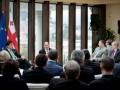 Корреспондент: Едем на Кавказ. Чем манит к себе украинских бизнесменов Грузия