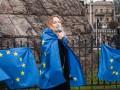 Украина-ЕС: В Люксембурге обсуждают план Восточного партнерства