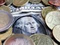 Курс валют: евро взлетает ввысь