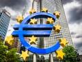 Еврокомиссия ухудшила прогноз для экономики еврозоны: Подробности