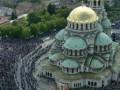 Эксперты составили рейтинг самых дорогих и дешевых столиц Европы