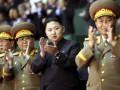 Угрозы Пхеньяна обратятся долгими последствиями для рынков - Сеул