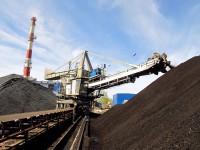 Боевики ЛНР готовы в течение месяца начать поставки угля в Россию