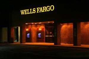 Один из крупнейших банков США выплатит $3 млрд штрафа