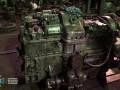 В Николаеве присваивали деньги за ремонт двигателей поездов УЗ