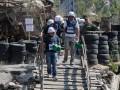ОБСЕ: ВСУ и сепаратисты мешали миссии