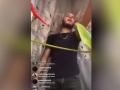 """""""Я - миллионер"""": В Днепре пьяный подросток открыл стрельбу из окна"""