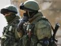 Аналитики оценили военный потенциал РФ в Крыму