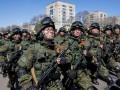 Ни один агрессор не рискнет напасть на Россию - вице-премьер РФ
