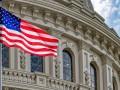 В США обосновали обвинения против Трампа