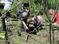 Итоги 28 мая: Гибель девочки на Донбассе и пьяные депутаты за рулем