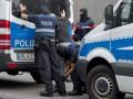 В Германии арестован имам из России, подозреваемый в связях с ИГ