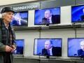 Что будет с российской экономикой в 2015: три сценария