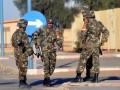 Мали: Французские войска атаковали дом лидера исламистов