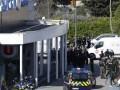 Во Франции судили веганку за одобрение убийства мясника во время теракта