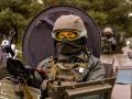 На Донбассе ВСУ нейтрализовали вражеский беспилотник