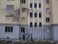 Попасную обстреляли: две женщины погибли