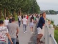 Тернополь отказался ужесточать карантин