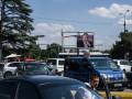 МИД Украины выразил протест против