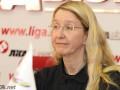 Супрун: На закупках лекарств Минздрав сэкономил почти 800 млн грн
