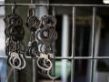 В Минюсте сообщили, сколько человек в этом году умерли в украинских тюрьмах