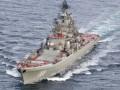 В Норвегии заметили крупнейшее перемещение военных кораблей РФ