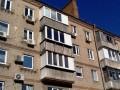 В Черновцах у мужчины украли паспорт и продали его квартиру