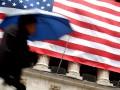 Федеральные ведомства США предупредили о шатдауне