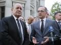 Франция и Германия выразили поддержку Украине