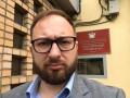 Украинским морякам не запрещали въезд в РФ - Полозов