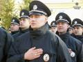 Порошенко учредил День Национальной полиции