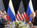 Белый дом: отношения между США и Россией очень сложные