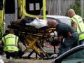 В Новой Зеландии произошла стрельба: десятки жертв