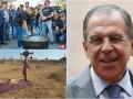 Итоги 10 сентября: уха для Авакова, кладбище боевиков и условия Москвы по Донбассу