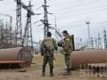 Украина отключила свет ЛНР: сепаратисты заявили о восстановлении электроснабжения
