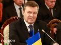 Адвокат: Янукович пригласил следователя ГПУ допросить его в Ростове-на-Дону