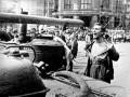 В Чехии и Словакии возмущены российским пропагандистским фильмом о Пражской весне