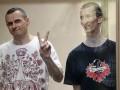 Украина может обменять ГРУшников на Савченко, Сенцова и Кольченко