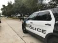 В США возле школы застрелили подростка