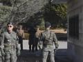 В США советуют готовить похороны до визита в КНДР