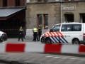 В Нидерландах произошла стрельба, есть раненый