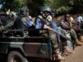 В Мозамбике обезглавили 12 иностранцев