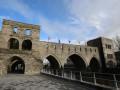 В Бельгии снесут мост XIII века