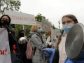 В Киеве карантин не ослабят: Известна причина