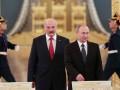 Лукашенко рассказал, о чем договорился с Путиным