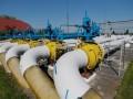 СМИ: В Украине растет число аварийных газопроводов
