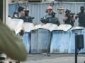 Боцман жив: Новый начальник милиции опроверг убийство одесского активиста